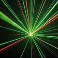 Laser JB Systems Micro Quasar