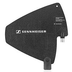 Sennheiser AD-1800