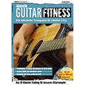 Lektionsböcker PPVMedien Akustik Guitar Fitness