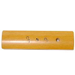 Sonor Palisono Xylophone Sound Bar cis3 « Accesorios instr. Orff