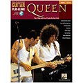 Play-Along Hal Leonard Guitar Play-Along Vol.112 - Queen