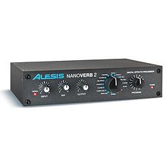 Alesis NanoVerb 2 « Multi-effets voix