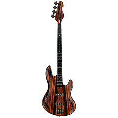 Sandberg California TT4 EB MAC « E-Bass
