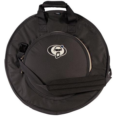 Protection Racket Deluxe 6020