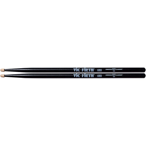 Drumsticks Vic Firth American Classic 5AB