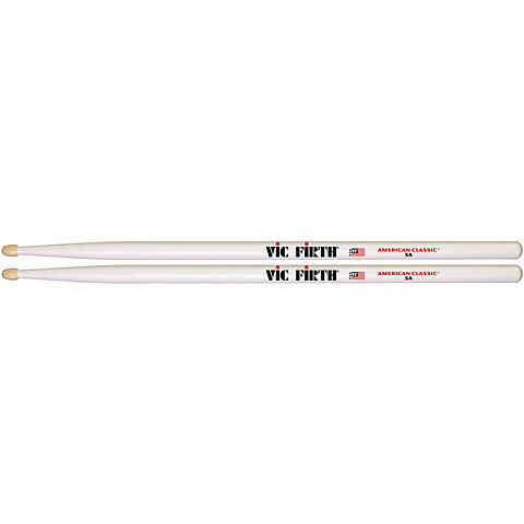 Drumsticks Vic Firth American Classic 5AW
