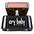 Dunlop JB95 Joe Bonamassa Signature Cry Baby Wah  «  Effektgerät E-Gitarre