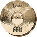 "Cymbale Hi-Hat Meinl Byzance Brilliant 13"" Derek Roddy Serpents HiHat"