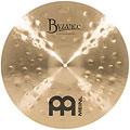 "Crash Meinl Byzance Traditional 18"" Extra Thin Hammered Crash"