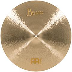 Meinl Byzance Jazz 22