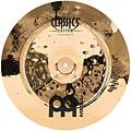 "Cymbale China Meinl Classics Custom 16"" Extreme Metal China"