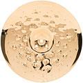 Cymbale Hi-Hat Meinl Classics Custom CC14EMH-B
