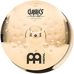 Meinl Classics Custom CC14EMH-B « Hi-Hat-Cymbal