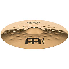 "Meinl Classics Custom 17"" Extreme Metal « Crash Bekken"