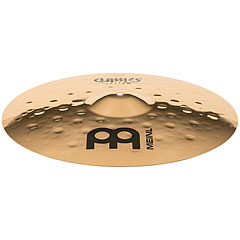 Meinl Classics Custom CC18EMC-B « Crash-Becken