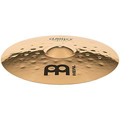 Meinl Classics Custom CC19EMC-B « Crash-Becken