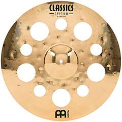 Meinl Classics Custom CC18TRC-B