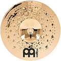 "Cymbale Ride Meinl Classics Custom 20"" Extreme Metal Ride"