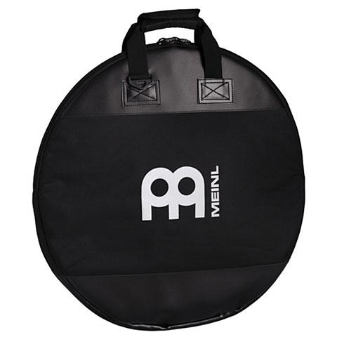 "Funda para platos Meinl 22"" Standard Cymbalbag"