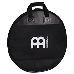 "Meinl 22"" Standard Cymbalbag « Housse pour cymbales"