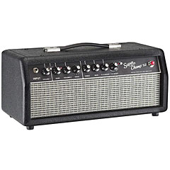 Fender Super Champ X2 « Guitar Amp Head