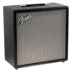 Fender Super Champ SC112 « Box E-Gitarre