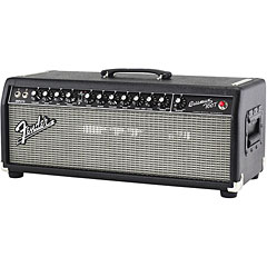 Fender Bassman 100T « Bass Amp Head