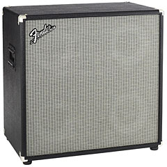 Fender Bassman 410 NEO « Box E-Bass
