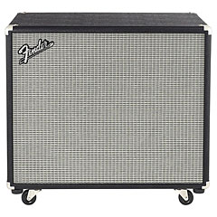 Fender Bassman 115 NEO « Box E-Bass