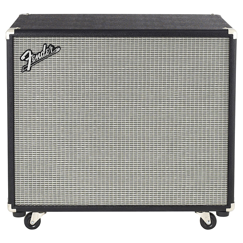 tweed design fender home ideas cabinet vstackmdf pictures custom bassman and