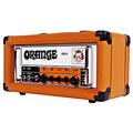 Cabezal guitarra Orange OR15