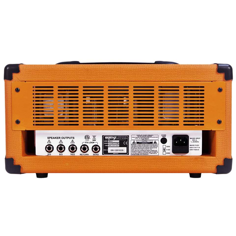 dating orange amplifiers Orange electric guitar amps  amp head for guitar  hybrid electric guitar amp  headsince the amps have returned with the original color scheme, they.