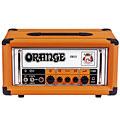 Topteil E-Gitarre Orange OR15