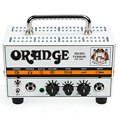 Orange Micro Terror « Tête ampli guitare