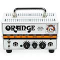 Elgitarrförstärkare toppar Orange Micro Terror