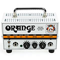 Topteil E-Gitarre Orange Micro Terror