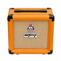 Orange Micro Terror PPC108