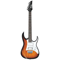 Ibanez Gio GRG140-SB « Electric Guitar