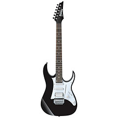 Ibanez Gio GRG140-BKN  «  Electric Guitar