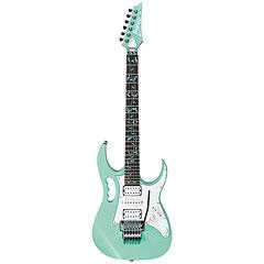 Ibanez Signature JEM70V-SFG Steve Vai « Guitarra eléctrica