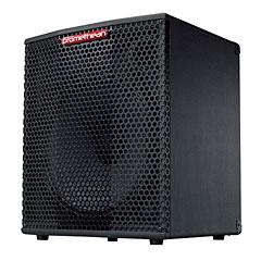 Ibanez Promethean P3115 « Amplificador bajo eléctrico