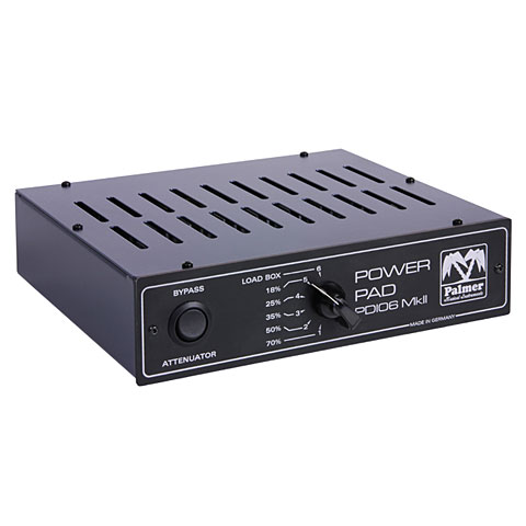 Palmer PDI-06 8Ohm