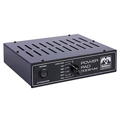 Palmer PDI-06 8Ohm « Little Helper