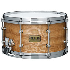 """Tama S.L.P. LGM137-STA 13"""" x 7"""" G-Maple Snare « Snare Drum"""