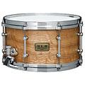 "Snare Tama S.L.P. 13"" x 7"" G-Maple Snare"