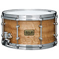 "Virvel Tama S.L.P. 13"" x 7"" G-Maple Snare"