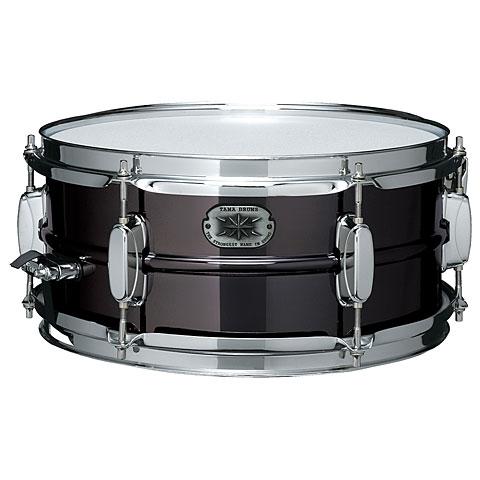 tama metalworks mt1255 snare drum musik produktiv. Black Bedroom Furniture Sets. Home Design Ideas