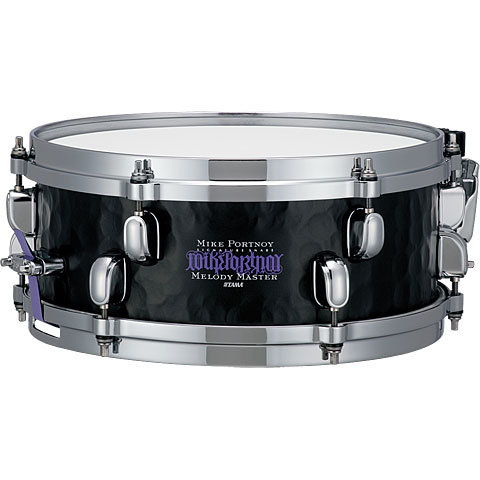 Snare Drum Tama MP125ST