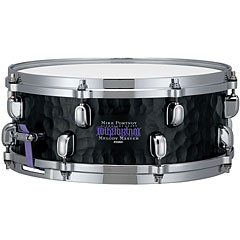 Tama MP1455ST Mike Portnoy « Snare Drum