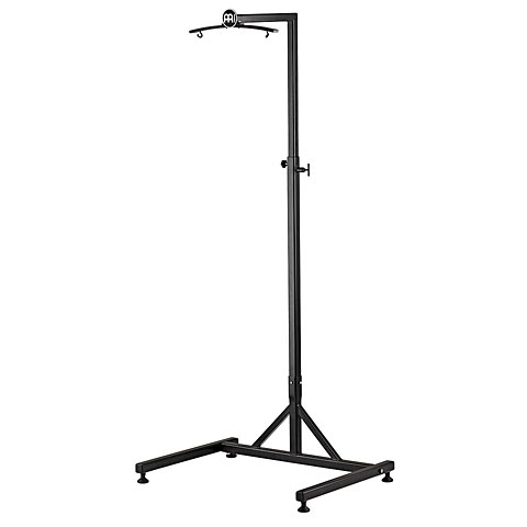 Meinl Sonic Energy Gong / Tam Tam Stand